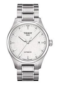 Đồng hồ nam Tissot T060.407.11.031.00 - dây kim loại