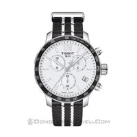 Đồng hồ nam Tissot T095.417.17.037.07