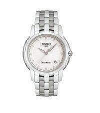 Đồng hồ nam Tissot T97.1.483.31