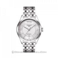 Đồng hồ nam Tissot T038.430.11.037.00