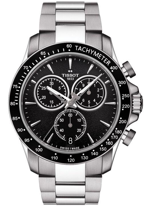 Đồng hồ nam Tissot T106.417.11.051.00
