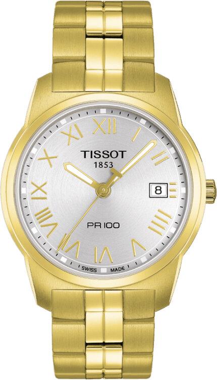 Đồng hồ nam Tissot T049.410.33.033.00