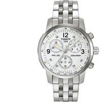 Đồng hồ nam Tissot T17-1-586-32