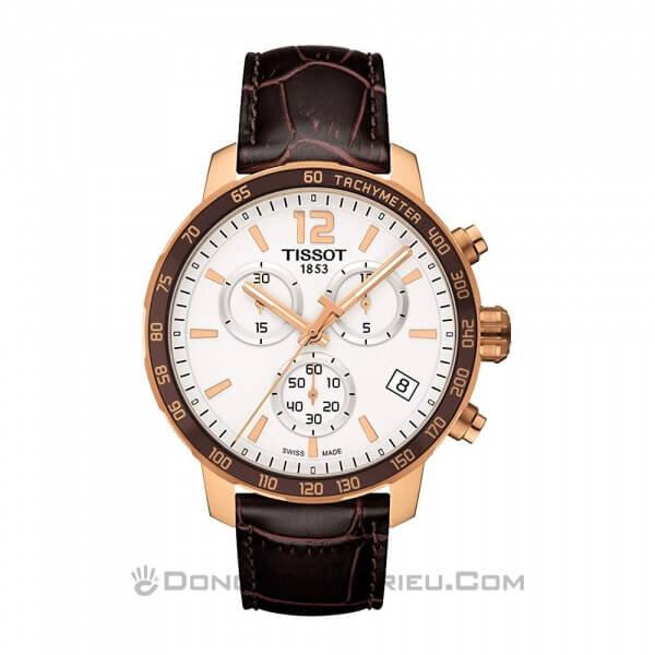 Đồng hồ nam Tissot T095.417.36.037.00