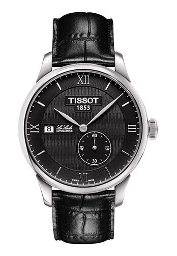 Đồng hồ nam Tissot T006.428.16.058.00