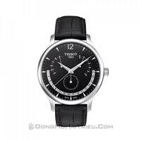 Đồng hồ nam Tissot T063.637.16.057.00