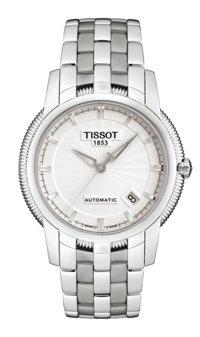 Đồng hồ nam Tissot T97.1.483.31- chính hãng