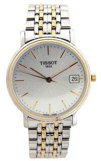 Đồng hồ nam Tissot T52.2.481.31 - Chính hãng