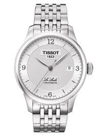 Đồng hồ nam Tissot T006.408.11.037.00