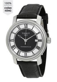 Đồng hồ nam Tissot T097.407.16.053.00