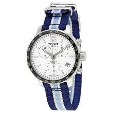 Đồng hồ nam Tissot T095.417.17.037.20