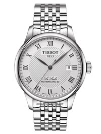 Đồng hồ nam Tissot T006.407.11.033.00