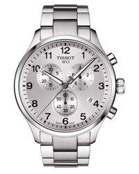 Đồng hồ nam Tissot T116.617.11.037.00