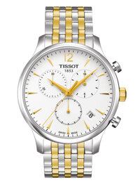 Đồng hồ nam Tissot T063.617.22.037.00