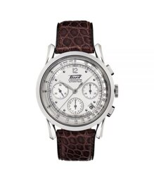 Đồng hồ nam Tissot T66.1.712.31