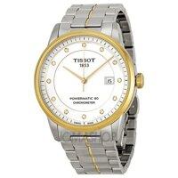 Đồng hồ nam Tissot T086.408.22.036.00 - Chính hãng