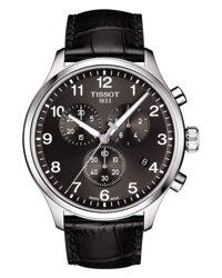 Đồng hồ nam Tissot T116.617.16.057.00