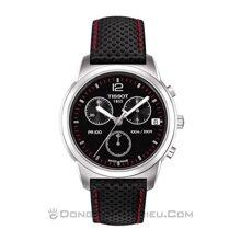 Đồng hồ nam Tissot T049.417.16.057.00 - dây da