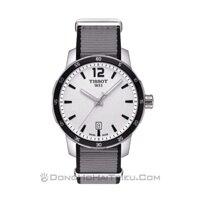 Đồng hồ nam Tissot T095.410.17.037.00