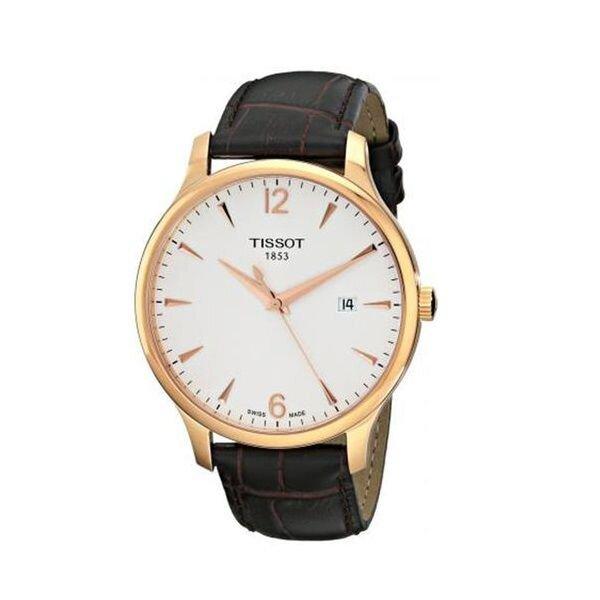 Đồng hồ nam Tissot TIST0636103603700
