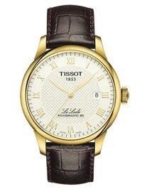 Đồng hồ nam Tissot T006.407.36.263.00