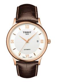 Đồng hồ nam Tissot T914.407.76.018.00