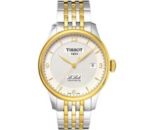 Đồng hồ nam Tissot T006-408-22-037-00