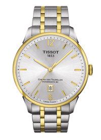 Đồng hồ nam Tissot T101.451.22.031.00