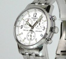 Đồng hồ nam Tissot T17.1.586.32
