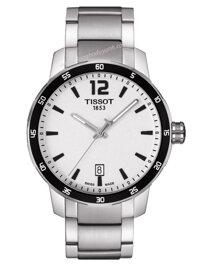 Đồng hồ nam Tissot T095.410.11.037.00