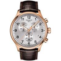 Đồng hồ nam Tissot T116.617.36.037.00