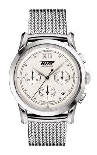 Đồng hồ nam Tissot T66.1.782.33