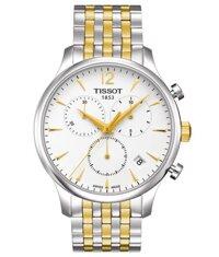 Đồng hồ nam Tissot T063.617.16.067.00