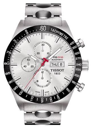 Đồng hồ nam Tissot T044.614.21.031.00