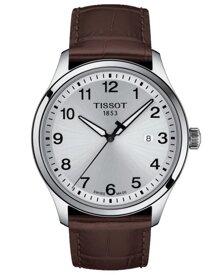 Đồng hồ nam Tissot T116.410.16.037.00