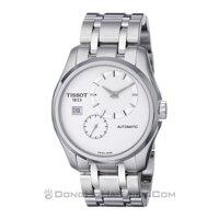 Đồng hồ nam Tissot T035.428.11.031.00