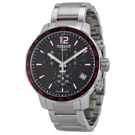 Đồng hồ nam Tissot T095.417.11.057.00