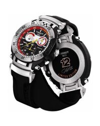 Đồng hồ nam Tissot T027.417.17.201.03