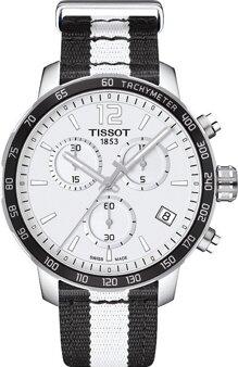 Đồng hồ nam Tissot T095.417.17.037.11