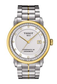 Đồng hồ nam Tissot T086.408.22.036.00