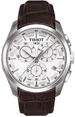 Đồng hồ nam Tissot T035.617.16.031.00