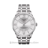 Đồng hồ nam Tissot T099.407.11.038.00