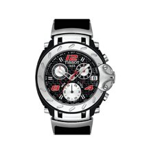 Đồng hồ nam Tissot T90.4.496.82