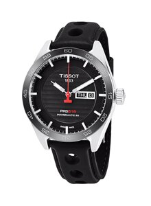 Đồng hồ nam Tissot T100.430.16.051.00