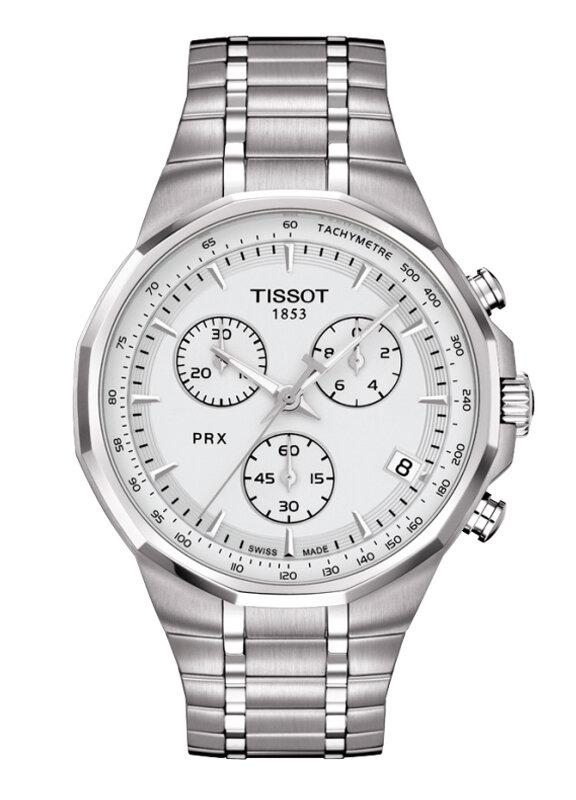 Đồng hồ nam Tissot T077.417.11.031.00