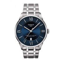Đồng hồ nam Tissot T099.407.11.048.00
