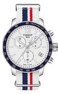 Đồng hồ nam Tissot T095.417.17.037.09