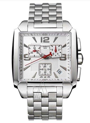 Đồng hồ nam Tissot T0055171127700