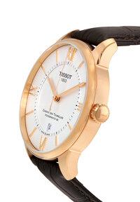 Đồng hồ nam Tissot T099.408.36.038.00