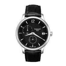 Đồng hồ nam Tissot T063.639.16.057.00